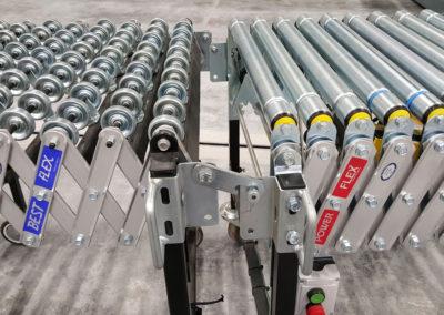 dockless conveyor system_01