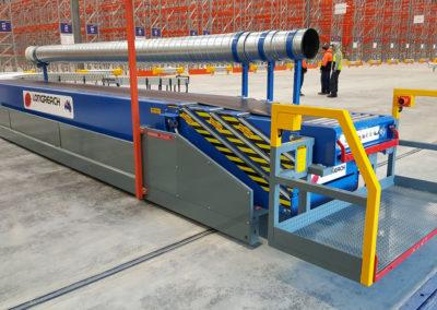 dockless conveyor system_02
