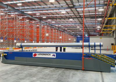 dockless conveyor system_04