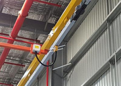 dockless conveyor system_05