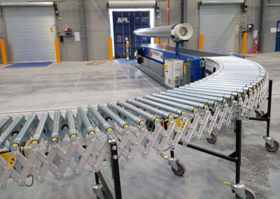 dockless conveyor system_07