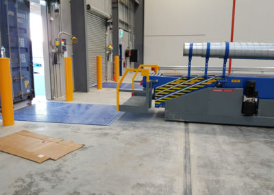 dockless conveyor system_08