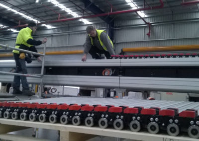 freight parcel conveyor systems_003
