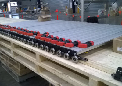 freight parcel conveyor systems_005