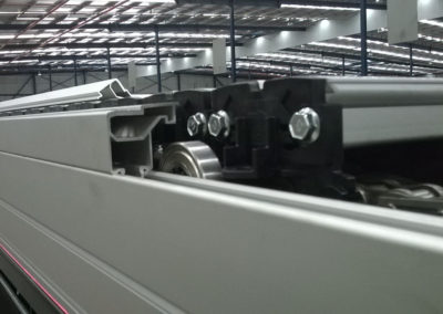 freight parcel conveyor systems_008