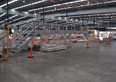 freight parcel conveyor systems_009