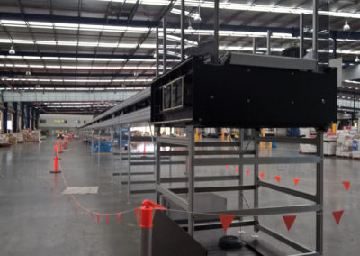 freight parcel conveyor systems_011