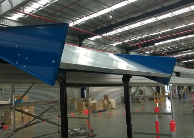 freight parcel conveyor systems_012
