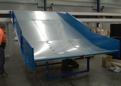 freight parcel conveyor systems_013