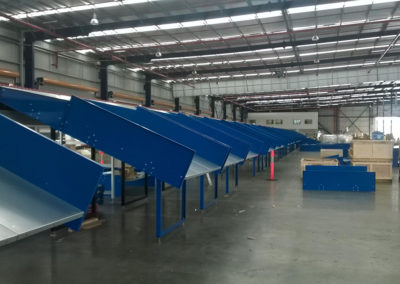 freight parcel conveyor systems_017