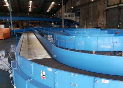 freight parcel conveyor systems_018