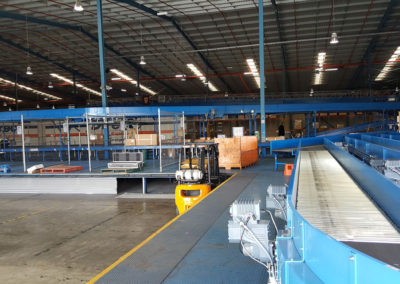 freight parcel conveyor systems_019