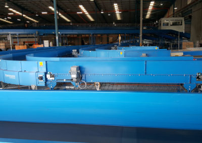 freight parcel conveyor systems_020