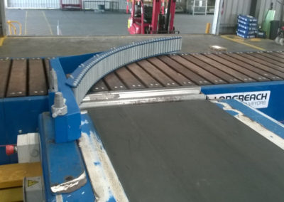 freight parcel conveyor systems_021