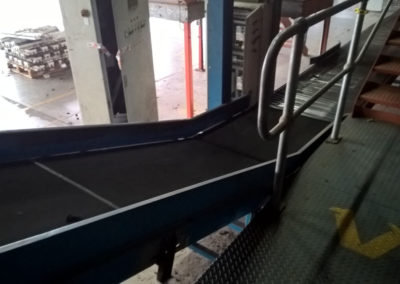 freight parcel conveyor systems_025
