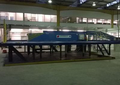 longreach conveyor_01