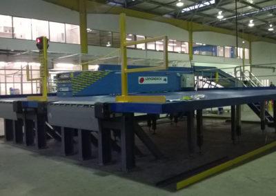 longreach conveyor_02