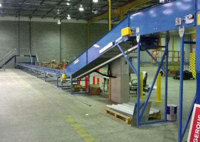 longreach conveyor_05