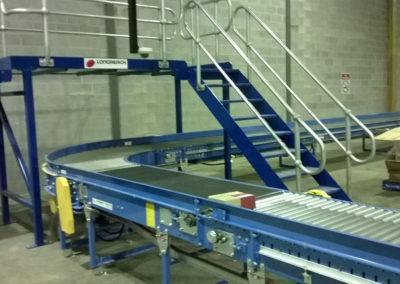 longreach conveyor_06