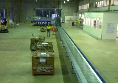 longreach conveyor_09