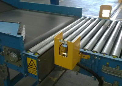 longreach systems installations_006