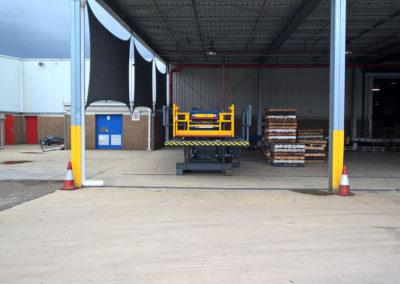 longreach systems installations_008