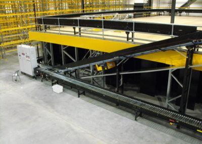 warehouse conveyor system_05