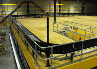 warehouse conveyor system_14