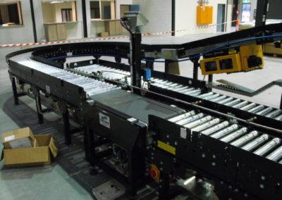warehouse conveyor system_18