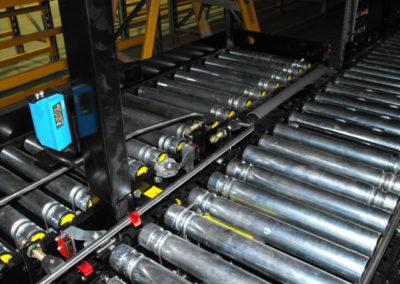 warehouse conveyor system_38